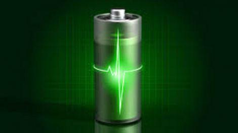 batterie goodenough litio vetro