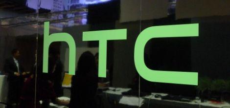 HTC2 licenzia