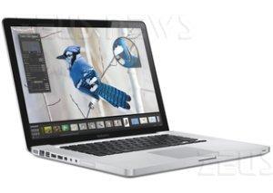 Apple MacBook Pro Air nVidia trackpad vetro