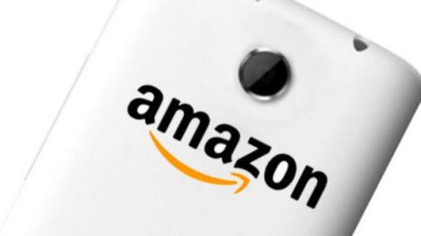 amazon smartphone gratis