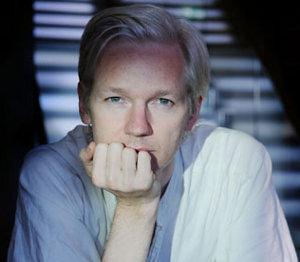 Assange estradizione Wikileaks perdite chiusura