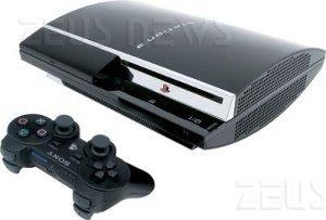 PlayStation 3 bug 2010 bisestile
