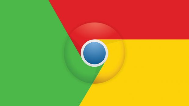 Google Chrome stop aggiornamenti