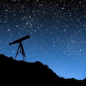 Bing Maps World Wide Telescope