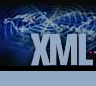 [Logo di XML.org]