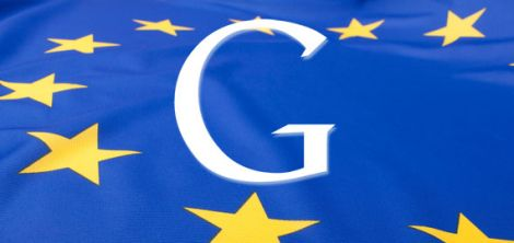 google maximulta eu