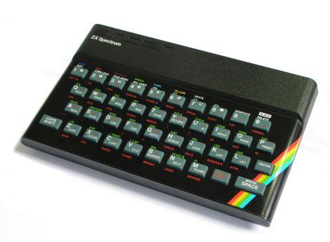 ZXSpectrum48k