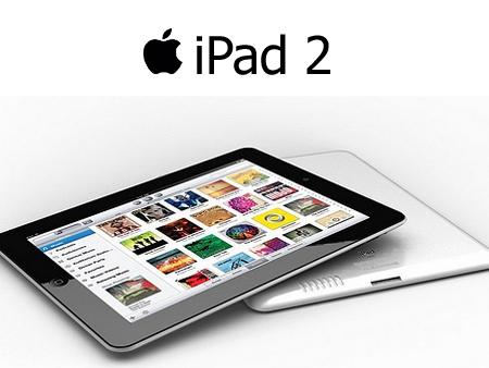 Tariffe Apple iPad 2 Telecom Vodafone Wind 3