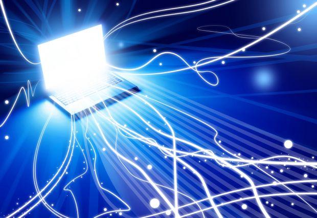 tim banda larga