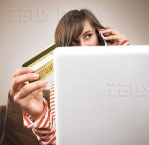 Fortinet consiglio shopping online natalizio
