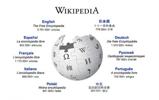 wikipedia 784x0