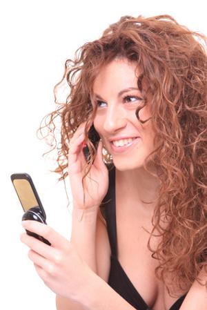 UE taglio tariffe roaming Neeli Kroes