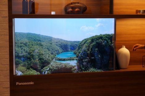 panasonic tv trasparente 02