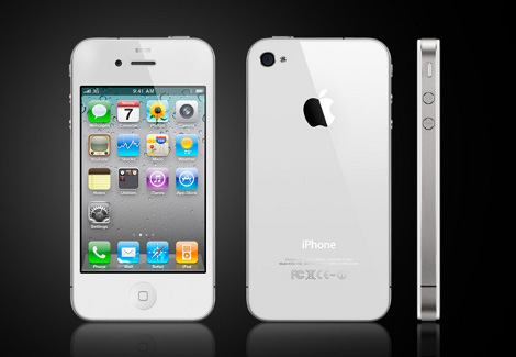 apple iphone 4s disordini cina