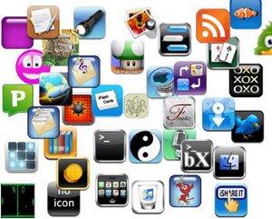 App Store marchio Microsoft opposizione