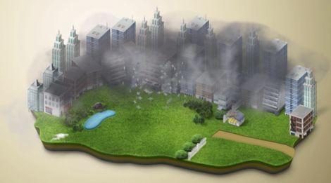 Roosegaarde smog vacuum