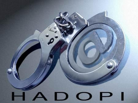 Agcom Hadopi pirateria Libro Bianco copyright