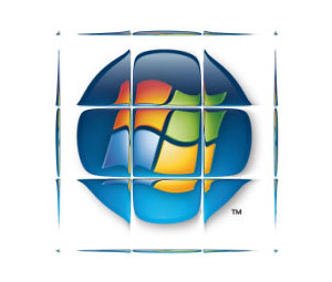 Falla Help Windows XP Tavis Ormandy exploit pubbli