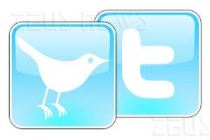 Microsoft Bing indicizza anche Twitter
