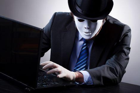WPS vulnerabilita wifi