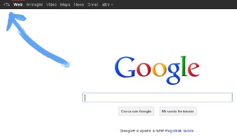 Google+ aperto a tutti beta