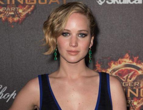 Jennifer Lawrence fappening causa google