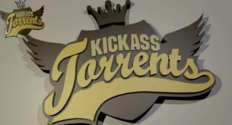kickasstorrents ritorna