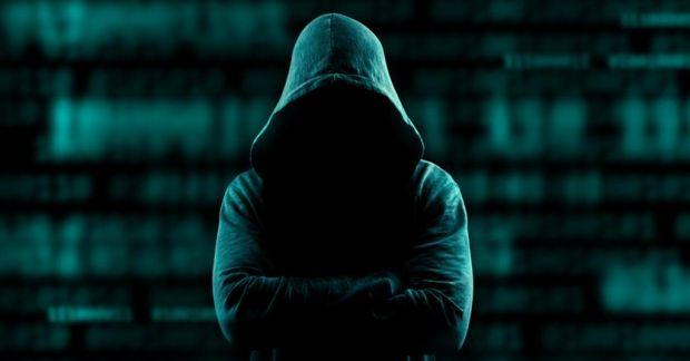 dell attacco sito reset password utenti