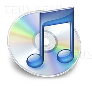 iTunes Drm indirizzo email nel file