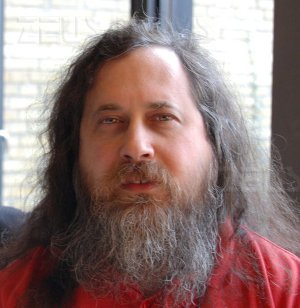 Stallman MySql Oracle Antitrust Unione Europea