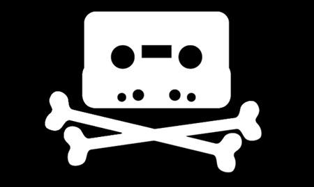 Agcom pirati