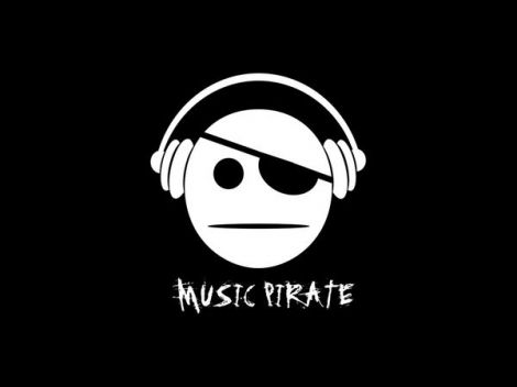 pirateria musicale streaming