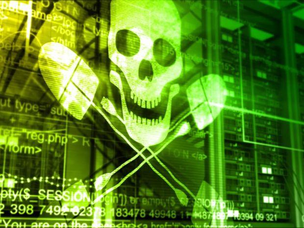 scranos malware multipiattaforma bitdefender