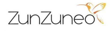 ZunZuneo logo