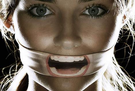 sopa pipa censura