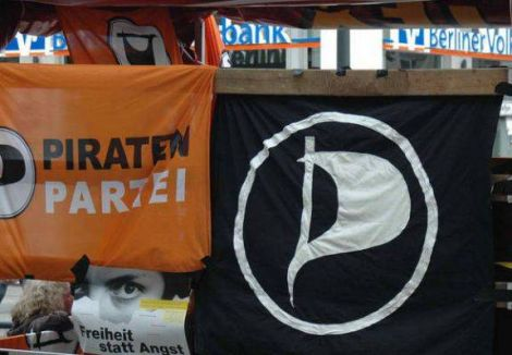 piratepartei renania vestfalia