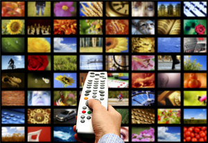 Disagi digitale Terrestre lombardia Mediaset