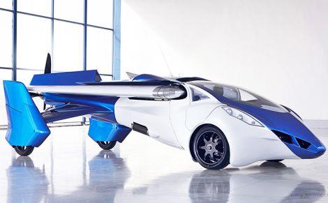 aeromobil 3 01