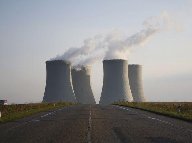 Finlandia, il partito dei Verdi a favore del nucleare