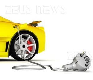 Danimarca convertirà in elettriche le auto a benzi