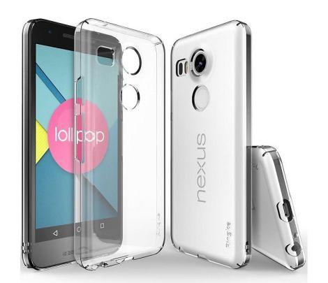 Nexus 5X 2015 03