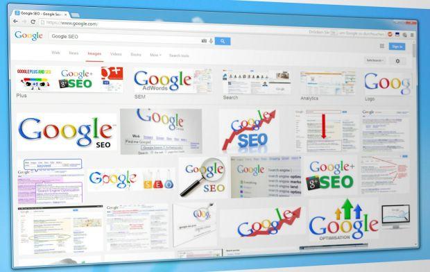 google chrome doj