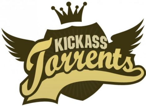 kickasstorrents bloccato gdf