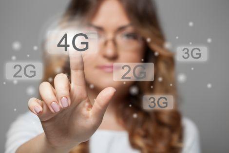 7 miliardi banda larga