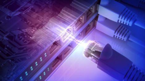 infratel banda larga
