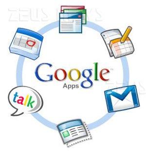Google App Store marzo WSJ Apple Microsoft Office
