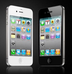 iPhone 4 30 luglio debutto Italia risse Milano Rom