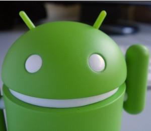 Paul Allen brevetti Android Google