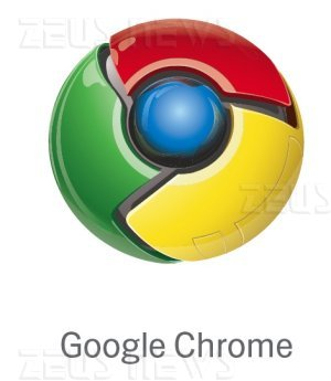 Google Chrome esce dalla beta, pieno di bug