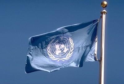 ONU accesso Internet diritto inviolabile